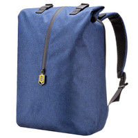 Xiaomi 90 Point Tas Ransel Laptop Rolltop Casual