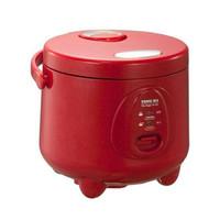 Yongma Rice cooker Ymc202/Smc2021 0,7lt