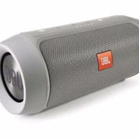 SPEAKER JBL CHARGE 2 PLUS PEAKER PORTABLE WIRELES