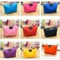 Mini Pouch Bag Cosmetic / Tas Kosmetik Pouch