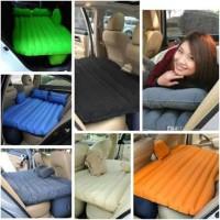 New! Tempat Tidur Mobil/ Matras Angin Mobil/Kasur Mobil Angin Promo
