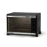 Promo Ox-899Rc Oxone Professional Giant Oven 4In1 With Convection Fan