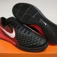 Sepatu Futsal Nike MagistaX Finale II Play Fire
