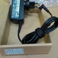Adaptor Charger Laptop Acer Aspire One Happy, Happy2, Nav50, Kav70 ORI