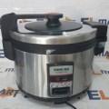 Magic Com Jumbo - Rice Cooker Jumbo Yong Ma YMC 504 / MC 25000