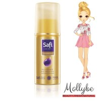 Safi Age Defy Concetrated Serum