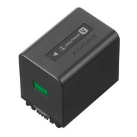 Sony NP-FV70A V-Series Battery Pack for Handycam Camcorders 1900mAh