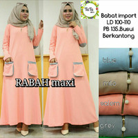 baju gamis muslim sporty modern elegant. ling dress muslim polos good