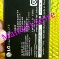 Baterai Battery Batre LG Optimus Me P350 BL42FN Original 100%