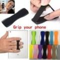 Promo Handphone Grip Hp Sling Penyangga Smartphone Term Diskon