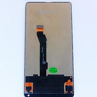 LCD TOUCH SCREEN For Xiaomi Mi Mix 2 Original