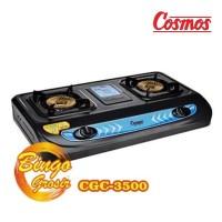 KOMPOR GAS COSMOS CGC-3500