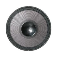 Speaker 18 inch ACR 18890 MK II EXCELLENT Subwoofer