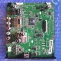 SPARE PART LED TV LG . MB LG 22MA43A