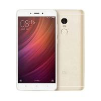 Xiaomi Redmi Note 4 Pro 4/64GB Gold SnapDragon