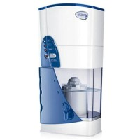BEST PRO Dispenser Pureit classic 9 liter CDM