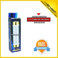 Vehicle Mounted Emergency Lamp - LED Senter Multi Fungs Berkualitas