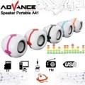 Speaker Portable Advance A-41 A41