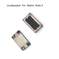 BUZZER LOUND SPEAKER XIAOMI REDMI 3 3S ORIGINAL
