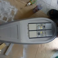 Lampu PJU Modifikasi LED Philips / Lampu Jalan / Lampu PJU