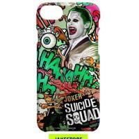 case samsung j5 prime Joker Suicide Squad hardcase