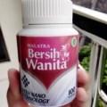 Obat Herbal Mengatasi Keputihan Bau Tidak Sedap dan Gatal Kewanitaan