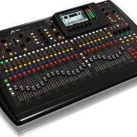 Mixer Digital Behringer X32 / X-32