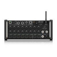 Behringer X Air XR18 Digital Mixer For IPad Or Android