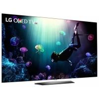 LG OLED TV 55B6T 4K UHD GARANSI RESMI LG INDONESIA Berkualitas