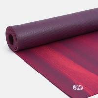 Matras Yoga Manduka PROLite Mat - SPARK Limited Edition