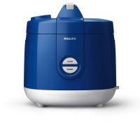 Philips Rice Cooker HD 3127 31 Blue HD3127