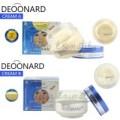 DEOONARD BIRU BESAR 25GR CREAM SIANG / DAY (A)