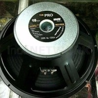 Terlaris SPEAKER 15 INCH FULL RANGE ADS 1590 500 WATT