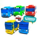 Tayo The Little Bus Mainan Anak