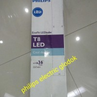 Dijual Lampu Tl Led Philips 16 W / Neon Led 16 W Murah