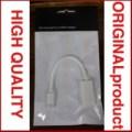 KABEL MINI DISPLAY PORT TO HDMI 2 MACBOOK AIR PRO KE HDMI LCD TV ORI