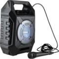 Sound Sytem Meeting Portable / Speaker Meeting Portable