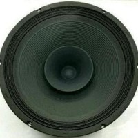 Speaker ACR 12inch type 1225 New Full Range 8 Ohm Murah