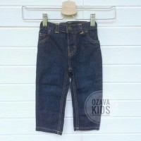 CARTER'S Denim Original for Baby Celana Jeans Anak Laki-laki Branded