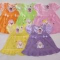 dress baby cerry / dress baby nobuko / grosir dress baby murah