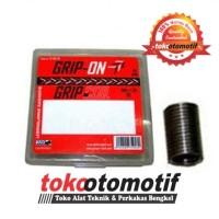 Grip Coil 12 x 1.5 / Peralatan Bengkel Sepeda Motor