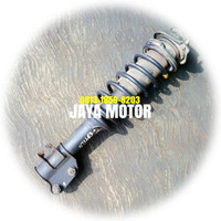 4737 Shockbreaker Suzuki Karimun Estilo 1.1