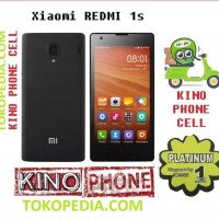 Jual Xiaomi Redmi 1S Pink Green Grey Yellow Garansi 1 Tahun Unik