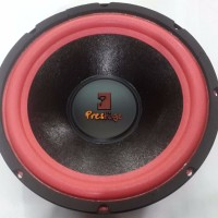 Terbaru SPEAKER 10 INCH SUBWOOFER PRESTIGE PG 1054 250 WATT DOUBLE CO