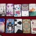 Jual Softcase Huawei Mediapad X1 Hot