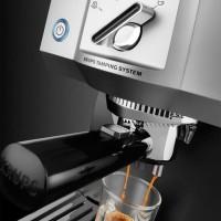 GROSIR Krups XP5620 coffee machine / mesin kopi espresso XP 56 PROMO