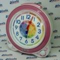 GREATEST PRO Seiko Alarm Clock QHK041P Children Learning Jam Weker QH