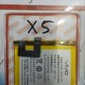 Baterai Vivo X5 Vivo X5L Vivo Y5 Vivo BK-B-73 Vivo BKB73