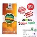 Obat fistula ani -  QnC Jelly Gamat 100 %Original
