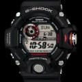 G-Shock Casio Rangeman GW 9400 1A